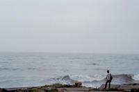 秘密の海岸Part3 - 店長のガラクタ部屋