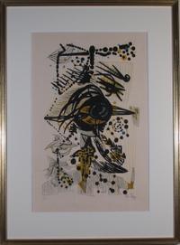 2009年8月28日 - 川越画廊 ブログ