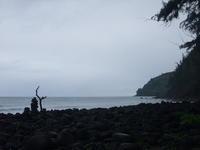 小ネタ 若返りの秘法 - Hawaiian LomiLomi ハワイのおうち 華(レフア)邸