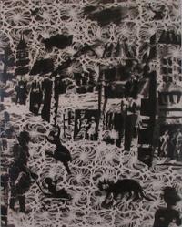 2009年10月1日 - 川越画廊 ブログ