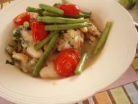 鶏肉のカチャトーレ - 日進のイタリアンマンマの極上レシピ
