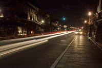 川越の夜 - デジカメ写真集