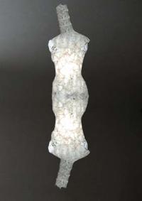 開催中の展示12月25日(金)まで - MAKII MASARU FINE ARTS マキイマサルファインアーツ