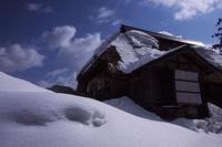 荻野島環状集落ー2 - デジカメ写真集