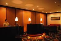 パワースポットが隣に!ロワジールホテル&スパタワー那覇 - ハッピー・トラベルデイズ
