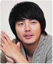 パク・ヨンハ - 韓国俳優DATABASE