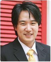 アン・ジェファン - 韓国俳優DATABASE