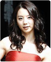 パク・スジン - 韓国俳優DATABASE