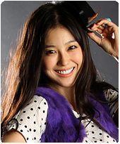 チェ・スウン - 韓国俳優DATABASE