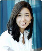 コ・ウンミ - 韓国俳優DATABASE