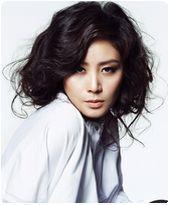 キム・ソンリョン - 韓国俳優DATABASE