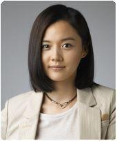 コ・ナウン - 韓国俳優DATABASE