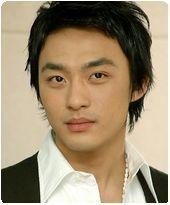 チョン・テス - 韓国俳優DATABASE