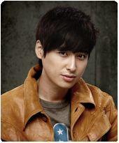 イ・ジフン - 韓国俳優DATABASE