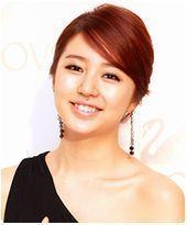 ユン・ウネ - 韓国俳優DATABASE