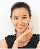 ホラン - 韓国俳優DATABASE