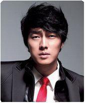 ソ・ジソブ - 韓国俳優DATABASE