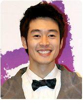 イ・キョン - 韓国俳優DATABASE
