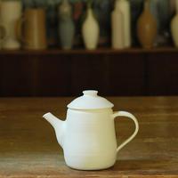 急須・土瓶・ポット展〜照井壮 - きままなクラウディア