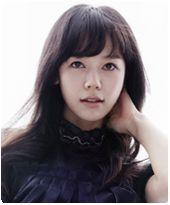 チュ・ソヨン - 韓国俳優DATABASE