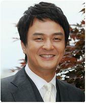 チョ・ミンギ - 韓国俳優DATABASE