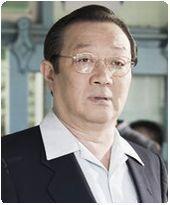 ミン・ウク - 韓国俳優DATABASE