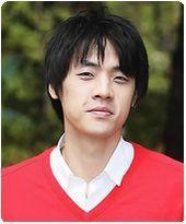 パク・サンフン - 韓国俳優DATABASE