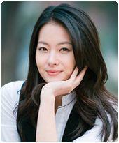 オ・ヨンソ - 韓国俳優DATABASE