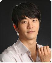 アレックス - 韓国俳優DATABASE