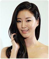 キム・サラン - 韓国俳優DATABASE