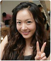 イ・ウィジョン - 韓国俳優DATABASE