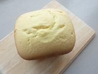 ケーキ(HBを使って) - meili tender handicraft