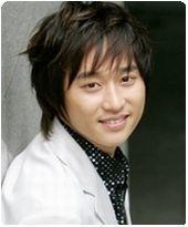 ホ・ジョンミン - 韓国俳優DATABASE