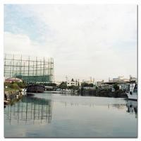 #2520 台場跡界隈 - at the port