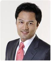 キム・ソンミン - 韓国俳優DATABASE