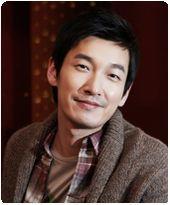 チョ・スンウ - 韓国俳優DATABASE