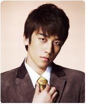 スンリ - 韓国俳優DATABASE