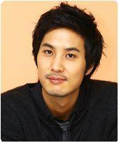 キム・ジソク - 韓国俳優DATABASE