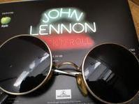 <2010年12月8日>ジョンレノン生誕70年、暗殺30年目の命日 - ローリングウエスト(^-^)>♪逍遥日記