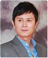キム・ミンジョン - 韓国俳優DATABASE