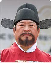 チョ・ギョンファン - 韓国俳優DATABASE