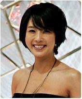 チェ・ジンシル - 韓国俳優DATABASE