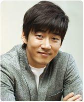 ユン・ゲサン - 韓国俳優DATABASE