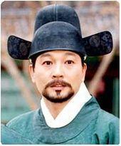 パク・ビョンソン - 韓国俳優DATABASE