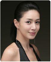 キム・ヘリ - 韓国俳優DATABASE