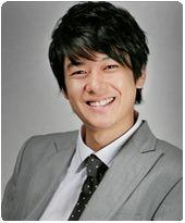カン・ソンミン - 韓国俳優DATABASE
