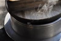 味噌作りワークショップ〜ランチ - きままなクラウディア