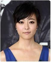 シム・ウンジン - 韓国俳優DATABASE