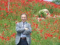 藤田八束博士の新型コロナ対策、変異ウイルスは何故発生する、現状から考えてみましょう。・・・考えてみると不思議なことが - 藤田八束の日記