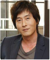 キム・ジュヒョク - 韓国俳優DATABASE